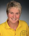 Andrea Hegmann