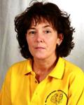 Margareth Giegerich