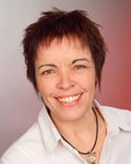 Barbara Hornung