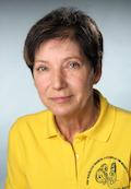 Marlene Janes